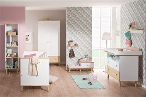 Kleiderschrank Birke 56 by Neu Paidi Ylvie Kleiderschrank Zweit 252 Rig Mit Schublade