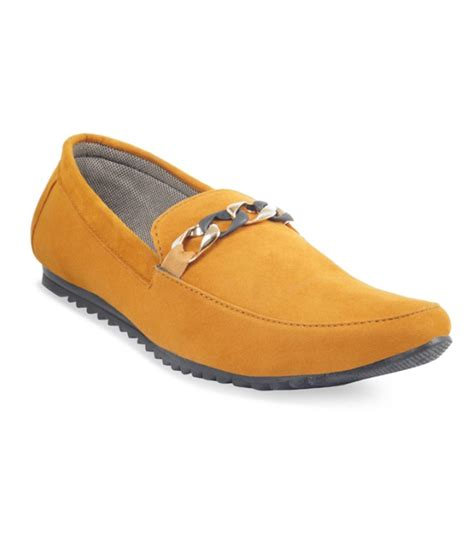 orange loafers adybird orange loafers price in india buy adybird orange