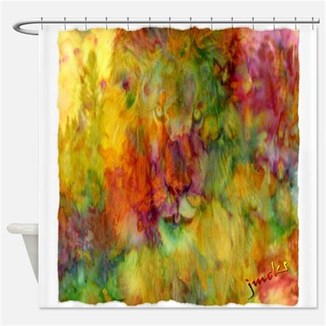 lion king curtains lion king shower curtains lion king fabric shower