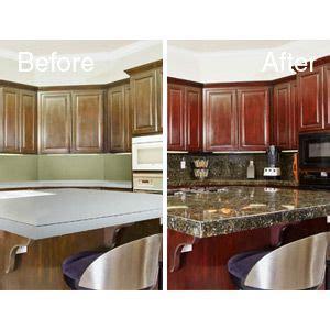 change kitchen cabinet color app 1000 images about color change on countertops