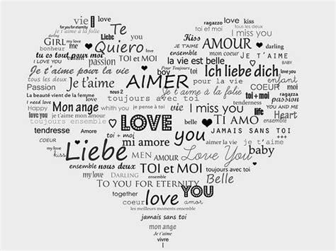 imagenes de te amo en diferentes idiomas c 243 mo decir quot te quiero quot en 100 idiomas todo sobre el amor