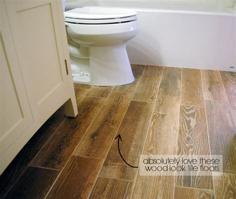 wood look tile in bathroom bathroom tile wood look native home garden design