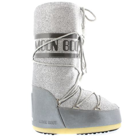moon shoes for tecnica moon boot delux mid calf winter wateproof