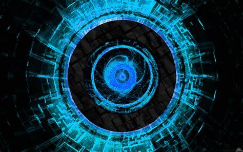 hi tech hi tech wallpapers wallpaper cave