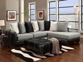 gray and black living room miscellaneous gray and black living room ideas