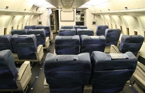 767 300 seating air canada seat map air canada boeing b767 300er 763 seatmaestro