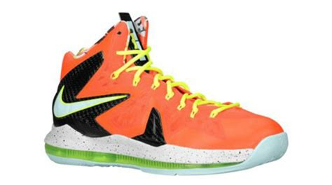 basketball shoes for small forwards the best 10 basketball shoes for small forwards complex