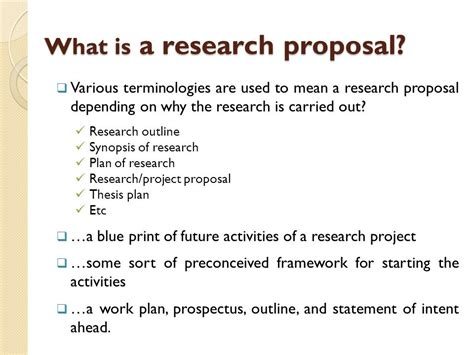 what is the research drafting research ppt
