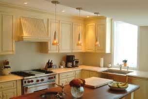 s bathroom design: brownstone interior design ideas moreover louis fort tiffany l