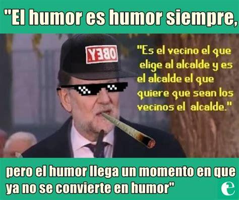 Fotos Memes - image gallery memes politicos