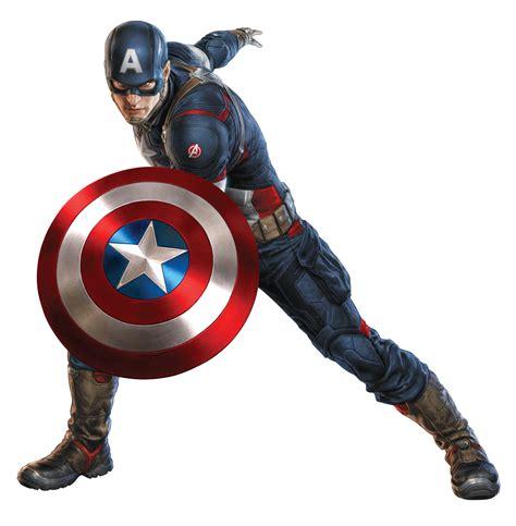 Capten Amerika hd wallpapers of captain america