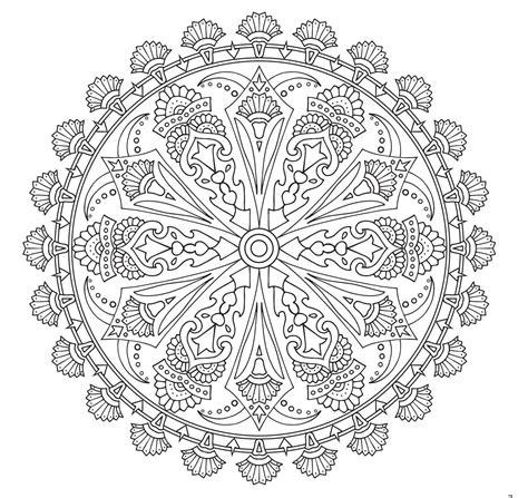 mandala coloring pages livro mandalas indianas livro para colorir antiestresse