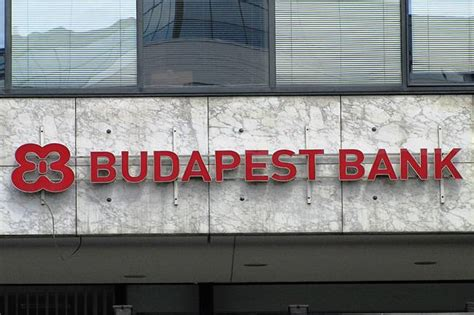 budapest bank budapest h 250 szmilli 243 ra b 252 ntette az mnb a budapest bankot h 237 rek ma