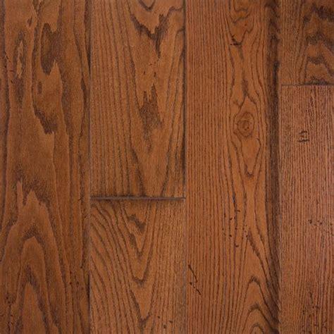 hardwood floors somerset hardwood flooring   somerset wide plank red oak gunstock