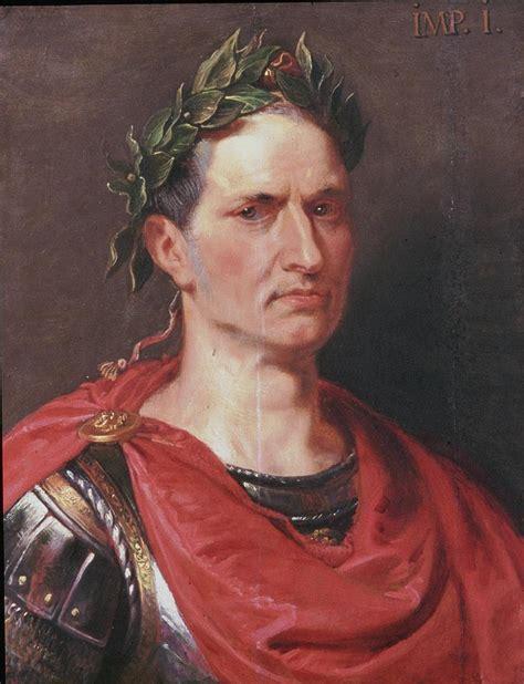 Julius Original the italian monarchist julius caesar the threat of a monarch