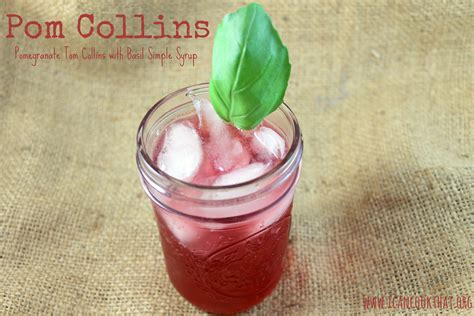 tom collins ingredients 100 tom collins ingredients best 25 gin lemon ideas