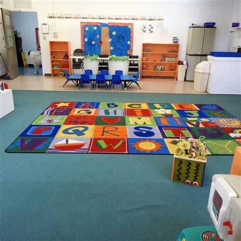 day care ky southside christian child care preschool in louisville ky 40272 chamberofcommerce