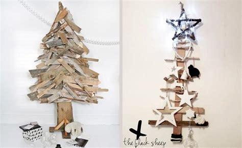 193 rboles de navidad muy originales paperblog