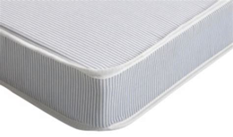 Crib Mattress Recall Recall Ikea Sultan Crib Mattresses Yummymummyclub Ca