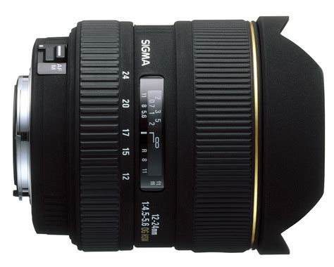 sigma 12 24mm f 4 5 5 6 ex dg hsm specifications and opinions juzaphoto
