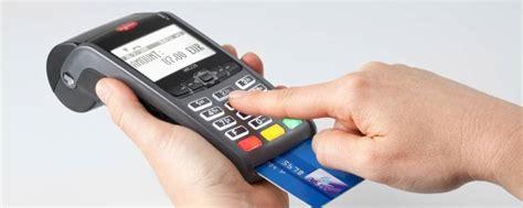 pos mobile costi pos costi saliti alle stelle e l obbligo di pagamenti con