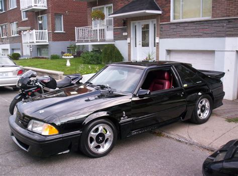 how to work on cars 1989 ford mustang parking system 1989 ford mustang pictures cargurus