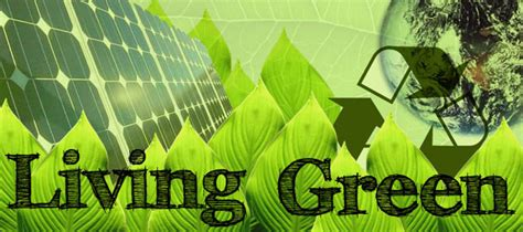 green living earth days apartment gardenswashington park cincinnati ohio