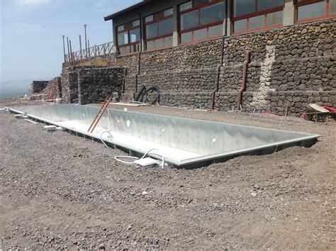 prefabbricate piemonte costruzione piscine prefabbricate piemonte costruzione
