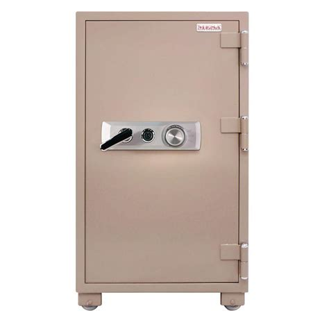 sentrysafe 2 0 cu ft steel and water resistant safe