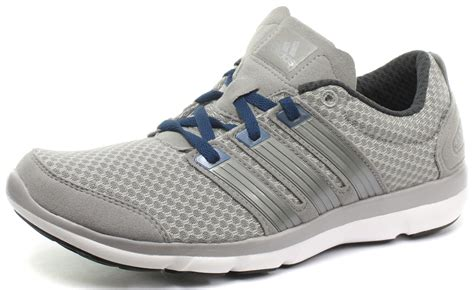 adidas mens element soul trainers c new adidas element soul 2 mens running trainers all sizes