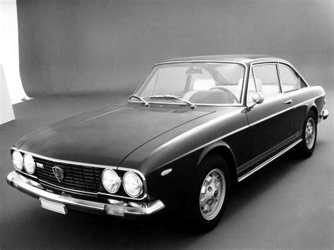 Lancia 2000 Coupe Lancia 2000 Coupe Specs 1971 1972 1973 1974