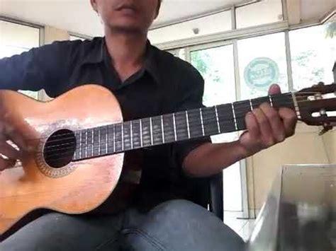 download mp3 gratis cakra khan kekasih bayangan download lagu gratis kunci gitar lagu cakra khan mengingat