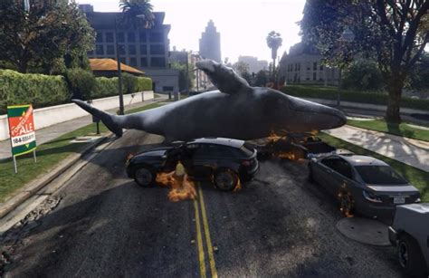 mod game gta pc the ultimate gta grand theft auto v on pc review