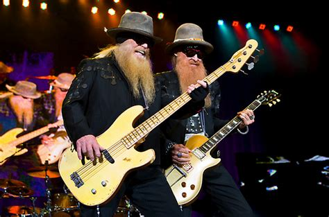 google images zz top zz top will play the 2017 colorado state fair the know