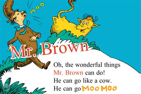 mr brown can moo 0007169914 mr brown can moo can you iphone app review fun and silly story super mommy to the rescue