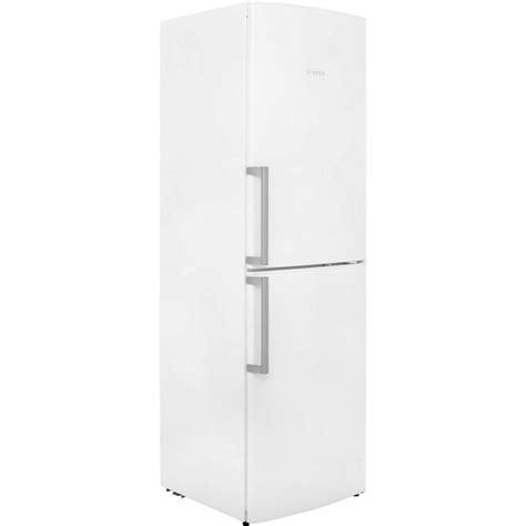 Cooling Grid 30 X 30 Cm fridge freezers width of 60 0 70 0 ao