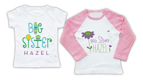 doodle name hazel cool name of the week hazel lemon