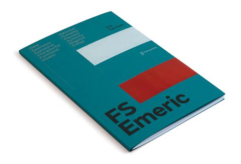 on thin books fontsmith s fs emeric launch caign creative review