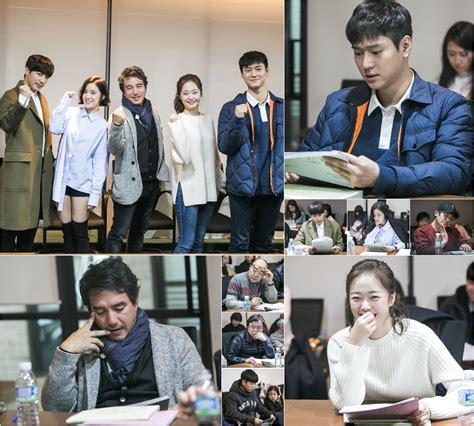 film korea untuk keluarga up jadwal drama korea terbaru january 2018 dan sinopsisnya