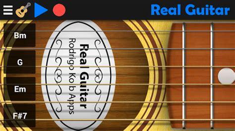 download pattern real guitar download real guitar google play softwares atsofntni3sy