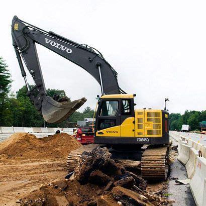 volvo construction equipment image volvo construction equipment boyfriends board earth