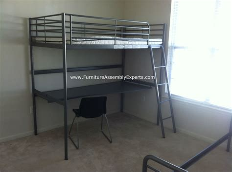 desk for bedroom ikea ikea bunk beds with desk interior design ideas for
