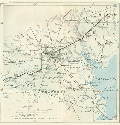usgs geological survey bulletin 1493 what is the great 100 uvalde texas map you know you u0027re in texas
