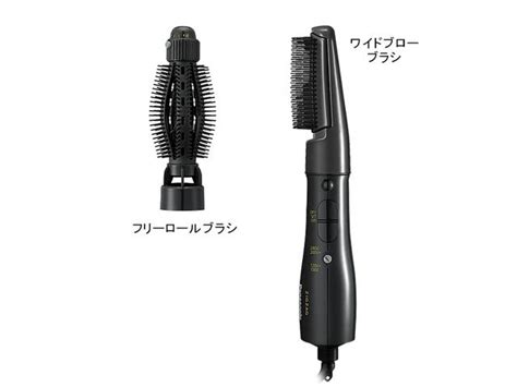 Hair Dryer Jp 4 top recommended hair dryers in japan