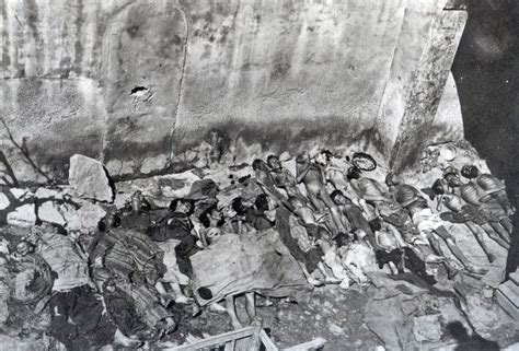 Ottoman Turkey Genocide by 79 Best Images About All About The Armenian Genocide On