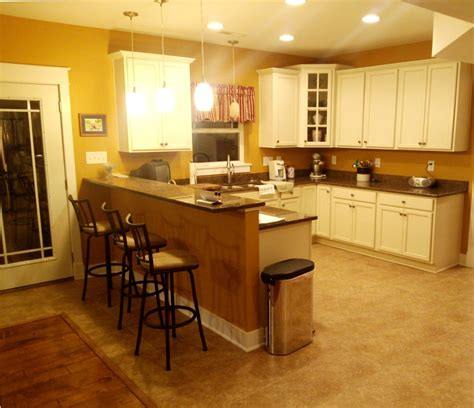 inlaw suite top 25 ideas about basement in on