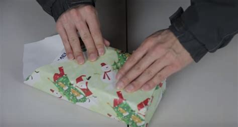 japanese wrapping simple easy and amazing japanese technique for wrapping