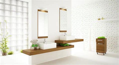 biała łazienka korzyści funkcjonalność porady i