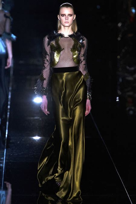 Catwalk To Carpet Alba In Gucci by Met Gala 2013 Fashion Carpet Versus Runway Spotted
