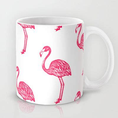pink wallpaper mug 17 best images about cups and saucers and mugs on